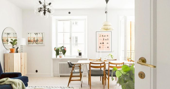 11 Cheap Home Décor Stores That Are Great IKEA