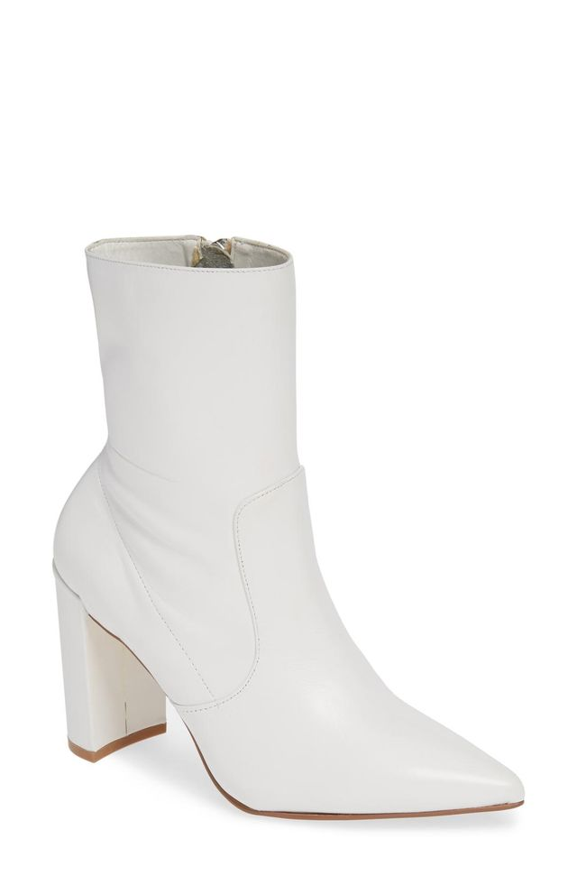 Chinese Laundry Radiant Bootie