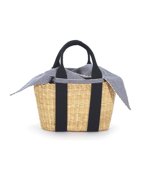 Muun Mini Caba Bag