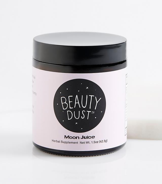 Beauty Dust(R) 12 x 0.11 oz/ 3 g