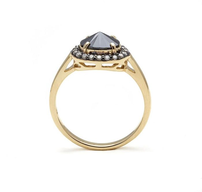 Sex And The City Engagement Rings Shop 20 Look Alikes