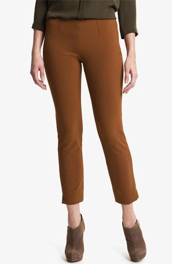 Theory Theory Belisa Mandatory Pants