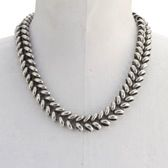 Giles & Brother  Giles & Brother Ceres Choker