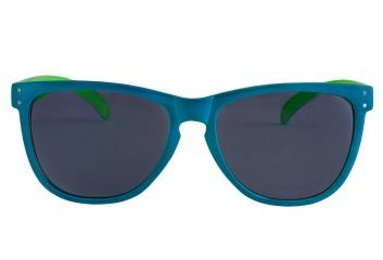 American Apparel South Beach Sunglasses