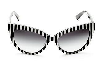 Juicy Couture  Juicy 539 Sunglasses