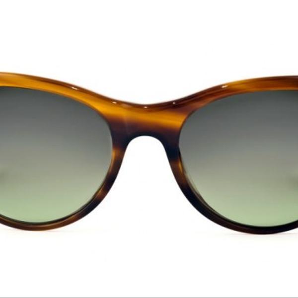 Oliver Peoples  Kosslyn Sunglasses