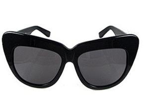 House of Harlow 1960  Chelsea Sunglasses