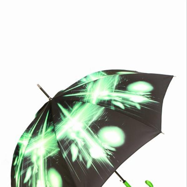 Jean Paul Gaultier  Guy de Jean Flash 2 Umbrella