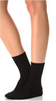 Falke Falke Family Ankle Socks