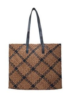 Collection by Giada Forte  My Tote Bag