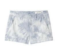 Rag & Bone Jean  Portobello Shorts