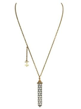 Mattlin Era by Nikki Reed  The Humility Necklace