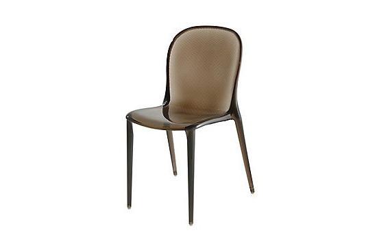 Perch Home Kartell Thalya Chair