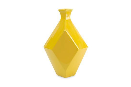 Vase Showcase Chantal Vase