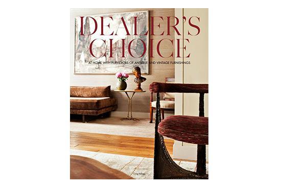 Amazon Dealer\'s Choice