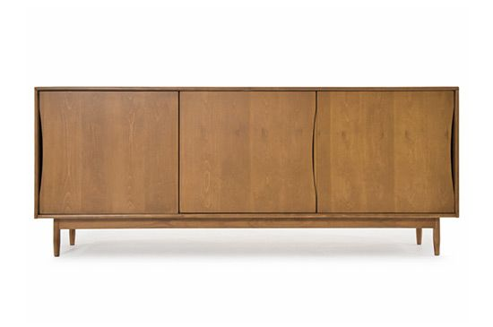 Thrive Furniture Dylan Credenza