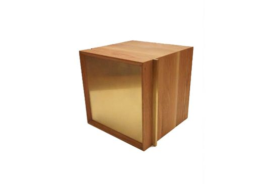 Commune Commune Crate
