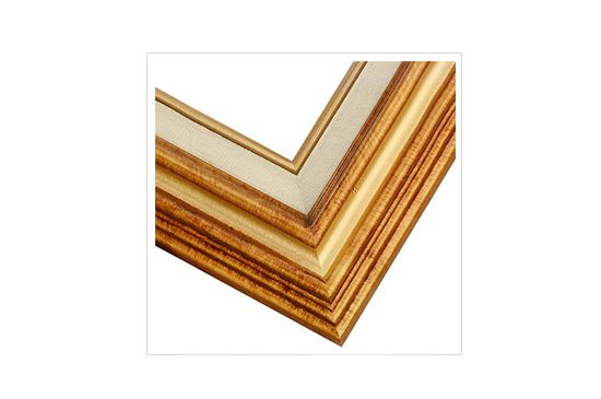 Picture Frames Wood Picture Frame