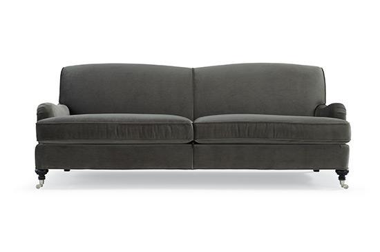 Mitchell Gold + Bob Williams London Sofa