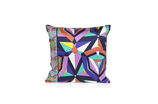 The Outnet Emilio Pucci Pillow