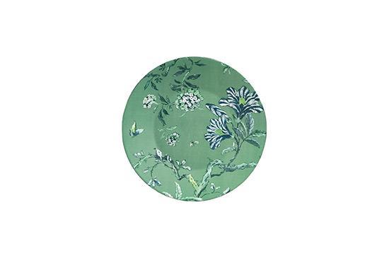 Wayfair Chinoiserie Salad Plate, Jasper Conran