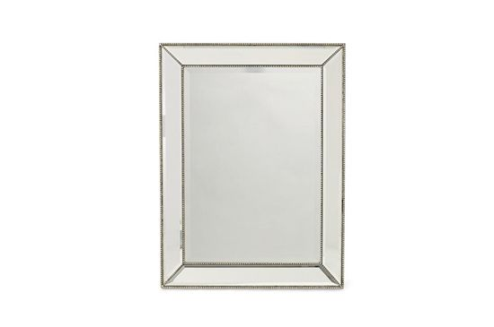 Williams-Sonoma Channing Mirror