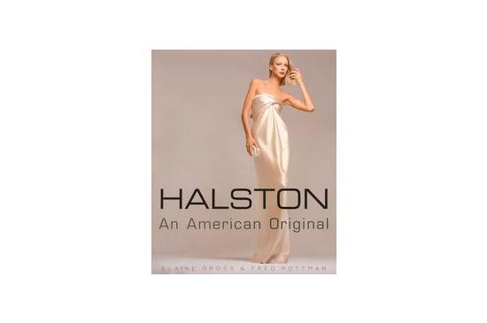 Amazon Halston: An American Original