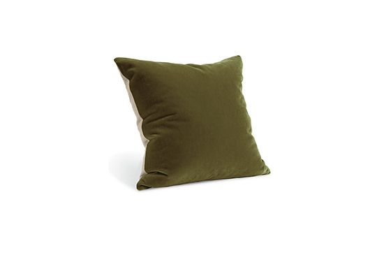 Room and Board Mohair Terraine Pillow