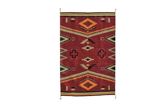 Pendleton Walk in Beauty Rug, From $300