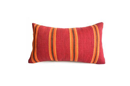 Etsy Kilim Pillow Cover