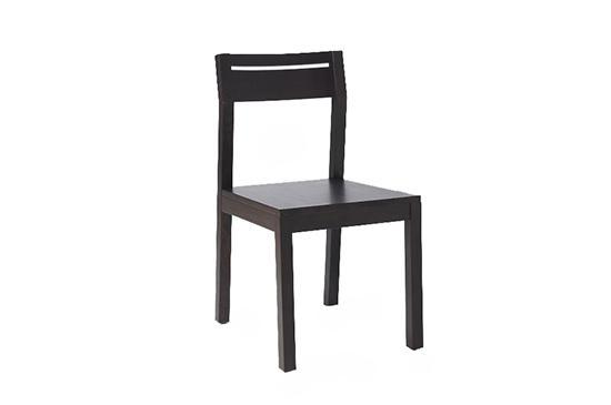 West Elm Tilt Dining Chair, From $169
