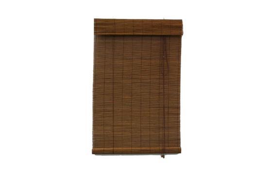 Amazon Bamboo Valance