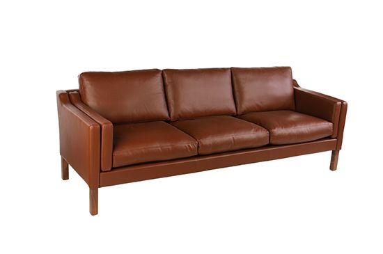 inmod Mogensen Style Sofa