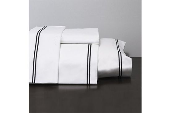 Frette Hotel Classic Collection, From $350