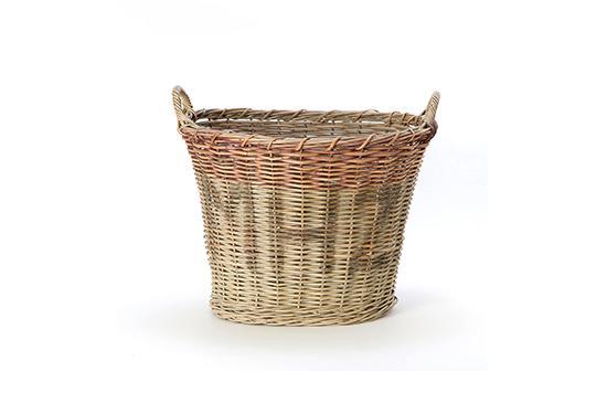 Terrain  Arurog Basket