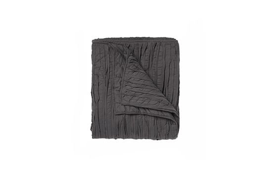 West Elm Frayed-Edge Quilt, From $149