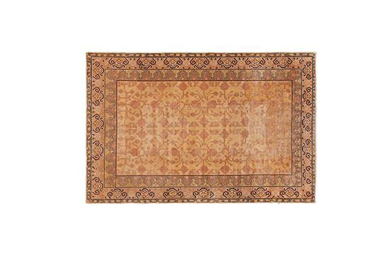 ABC Carpet & Home Khotan Rug