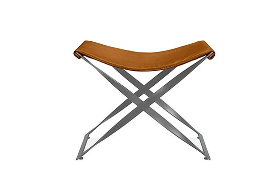 Room and Board  Karr Stool