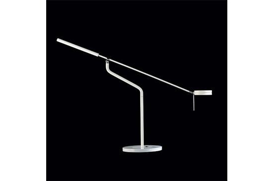 Y Lighting  Three Sixty Desk Lamp