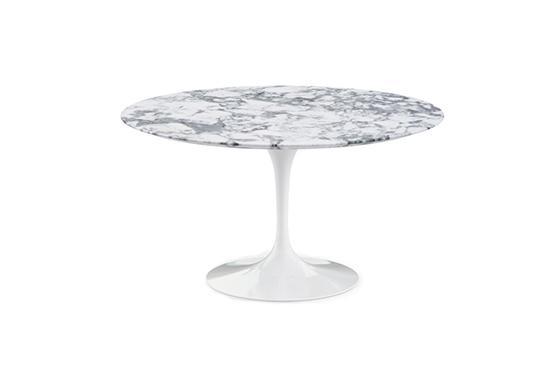 Knoll  Saarinen Dining Table, Eero Saarinen