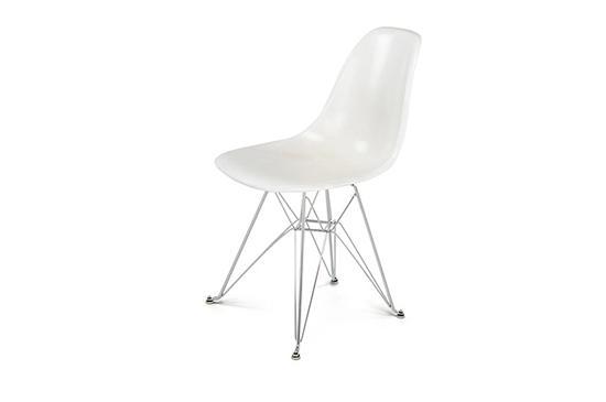 Modernica  Eiffel Chair
