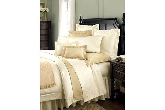 Sferra Giotto Bed Linens, From $290