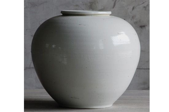 Bungalow Classic Rustic Vase