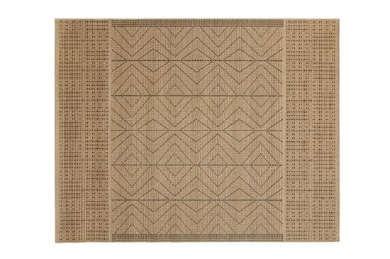 Pottery Barn Quil Diamond Rug, From $39