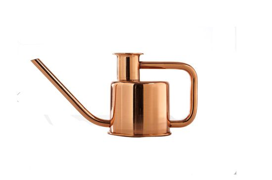 Kontextur Watering Can, From $49