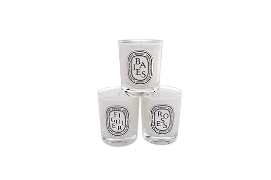 Nordstrom Diptyque Candles, From $28