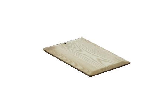 Dar Gitane Trapezoid Cutting Board