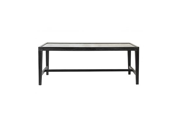 Jayson Home Imperial Coffee Table