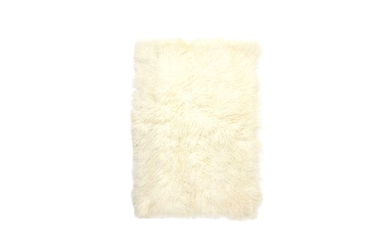 Anthropologie Luxe Wool Throw