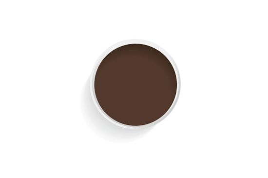 Benjamin Moore Coffeehouse  Chocolate Paint #CW-165, From $63